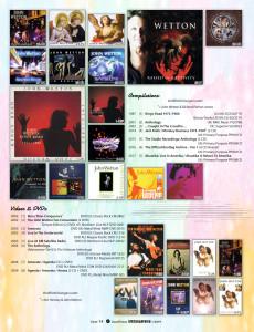 Edition Discographien 11 2019-01 Asia 12.jpg