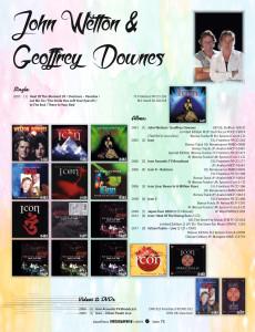 Edition Discographien 11 2019-01 Asia 13.jpg