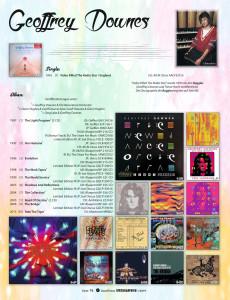 Edition Discographien 11 2019-01 Asia 14.jpg