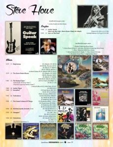 Edition Discographien 11 2019-01 Asia 15.jpg