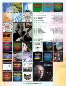 Edition Discographien 11 2019-01 Asia 16.jpg