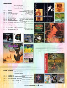 Edition Discographien 11 2019-01 Asia 17.jpg