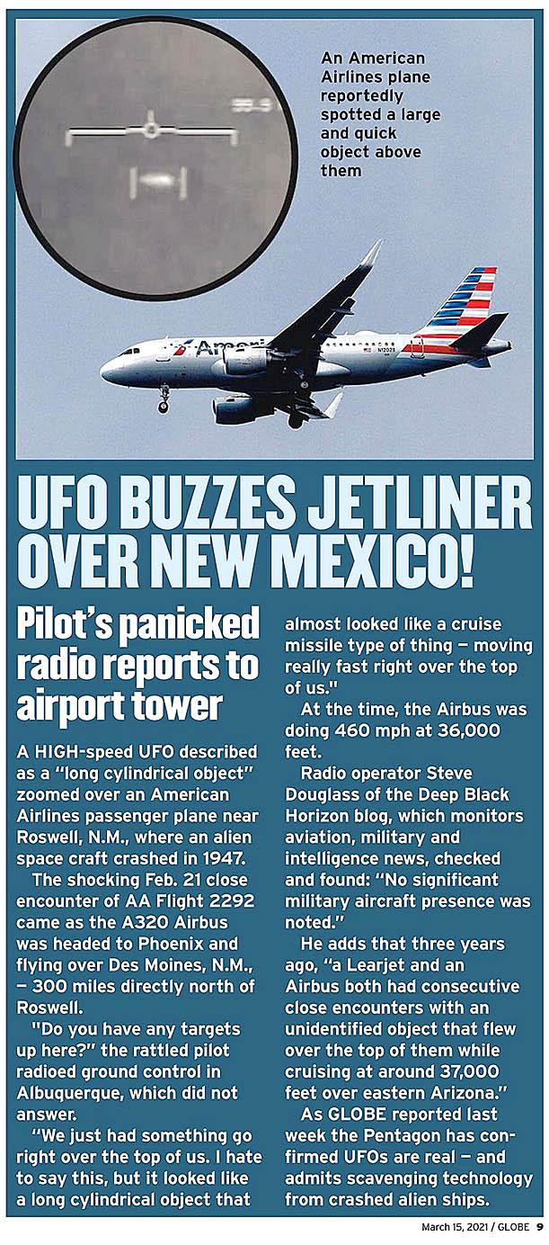 Globe 2021-03-15 UFO.jpg