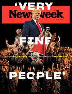 Newsweek 190809.jpg