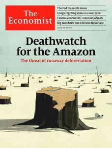 Economist 190803.jpg