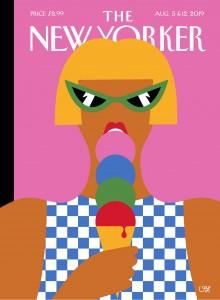 New Yorker 190805.jpg