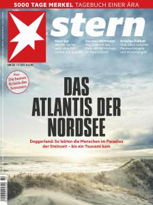 Stern 190801.jpg