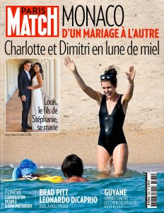 Paris Match 3664 2019-08-01.jpg