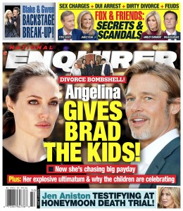National Enquirer 2019-08-12.jpg