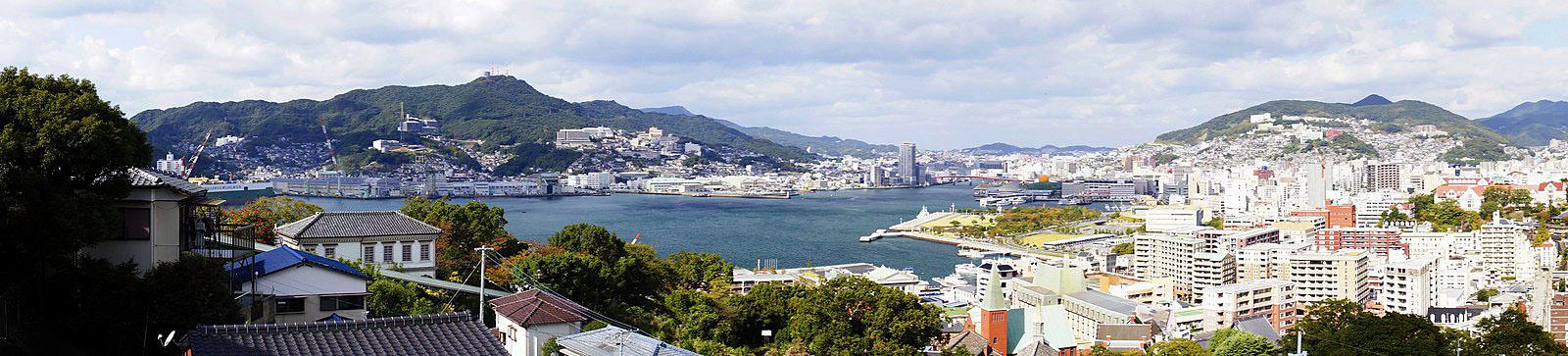 Nagasaki Modern Day.jpg