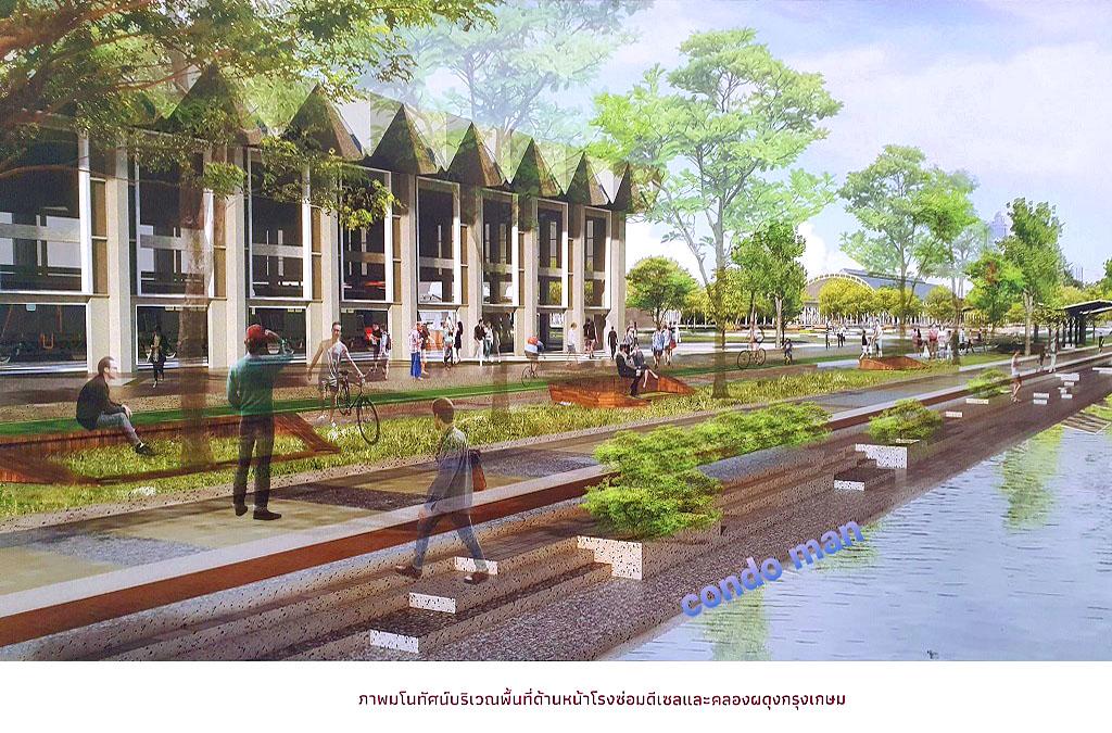 Hua Lamphong Redevelopment 04.jpg
