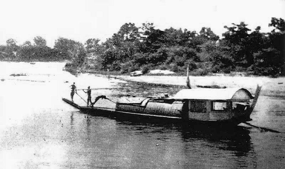 1897 Along the Ping River, Chiang Mai.jpg