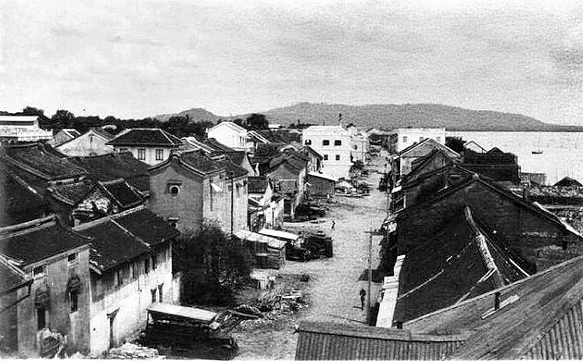 1921 Songkhla.jpg