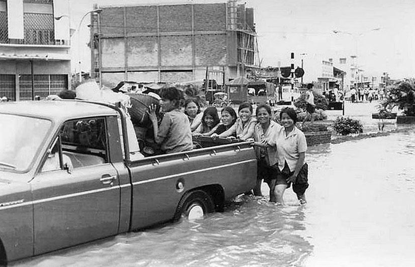 1968 Khon Kaen flooding.jpg