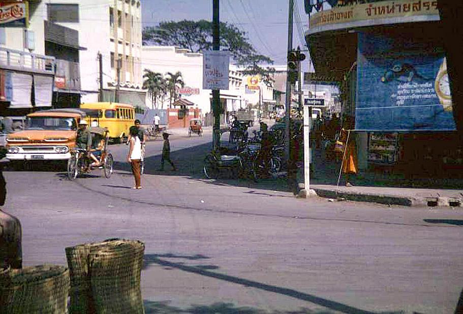 1968 Street corner, Korat.jpg