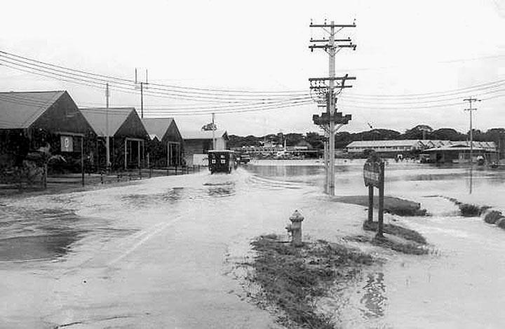 1969 Udon flooding.jpg