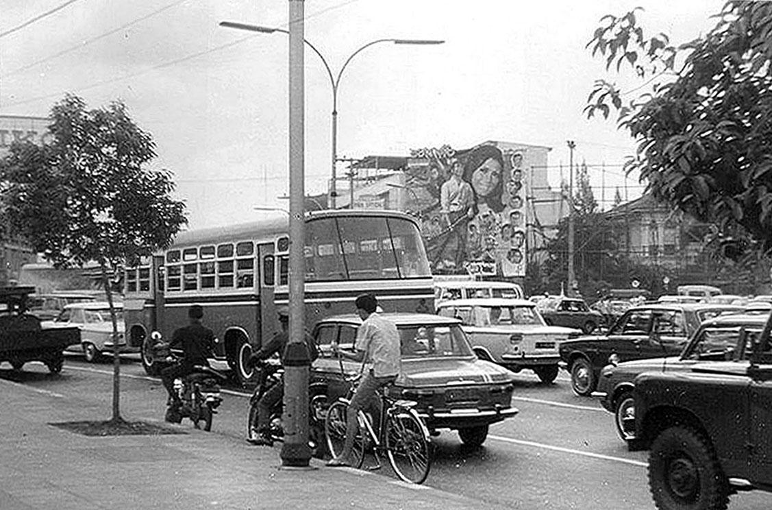 1969 Udon Thani streets.jpg