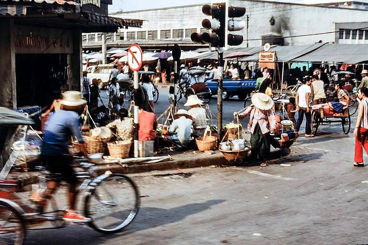 1974 Korat Market.jpg