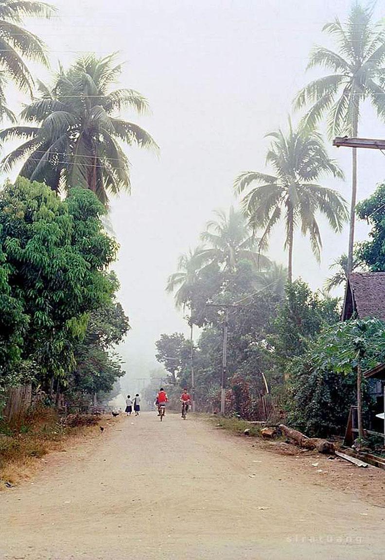 1979 Pai by Siratoung a thai traveler 06.jpg