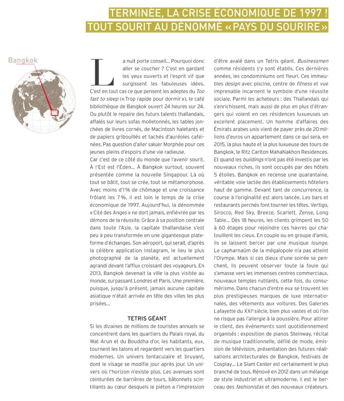 Grands Reportages 2013-11_08.jpg