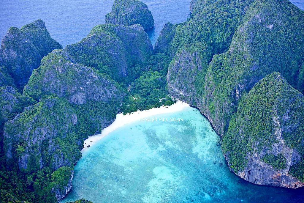 Phi Phi Lay island 2.jpg
