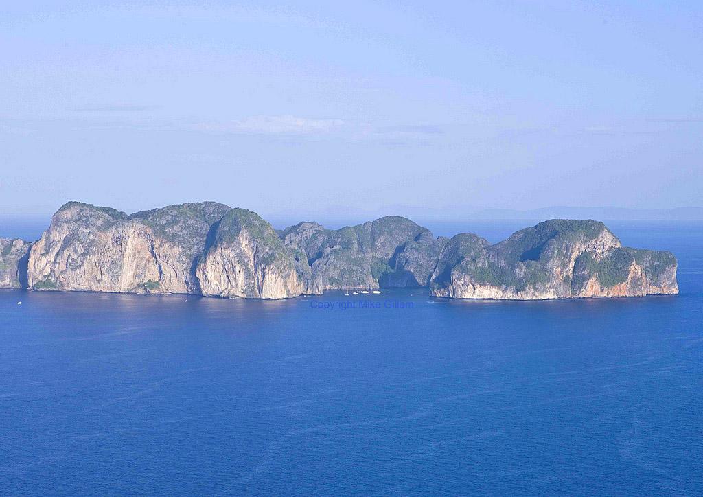 Phi Phi Lay island.jpg