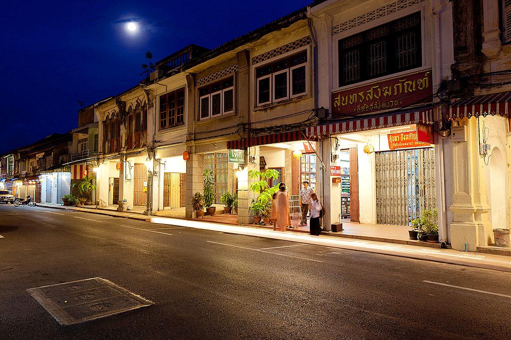 Phuket 15.jpg