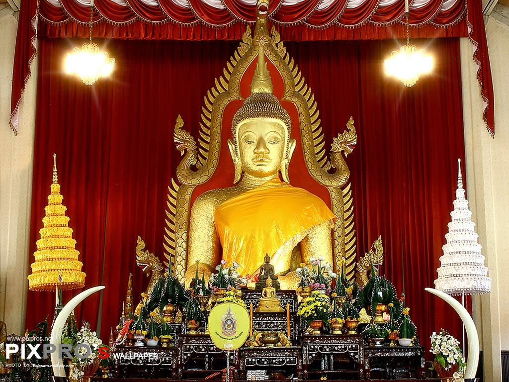 Wat Yai (Great Budda), Ubon Ratchathani.jpg