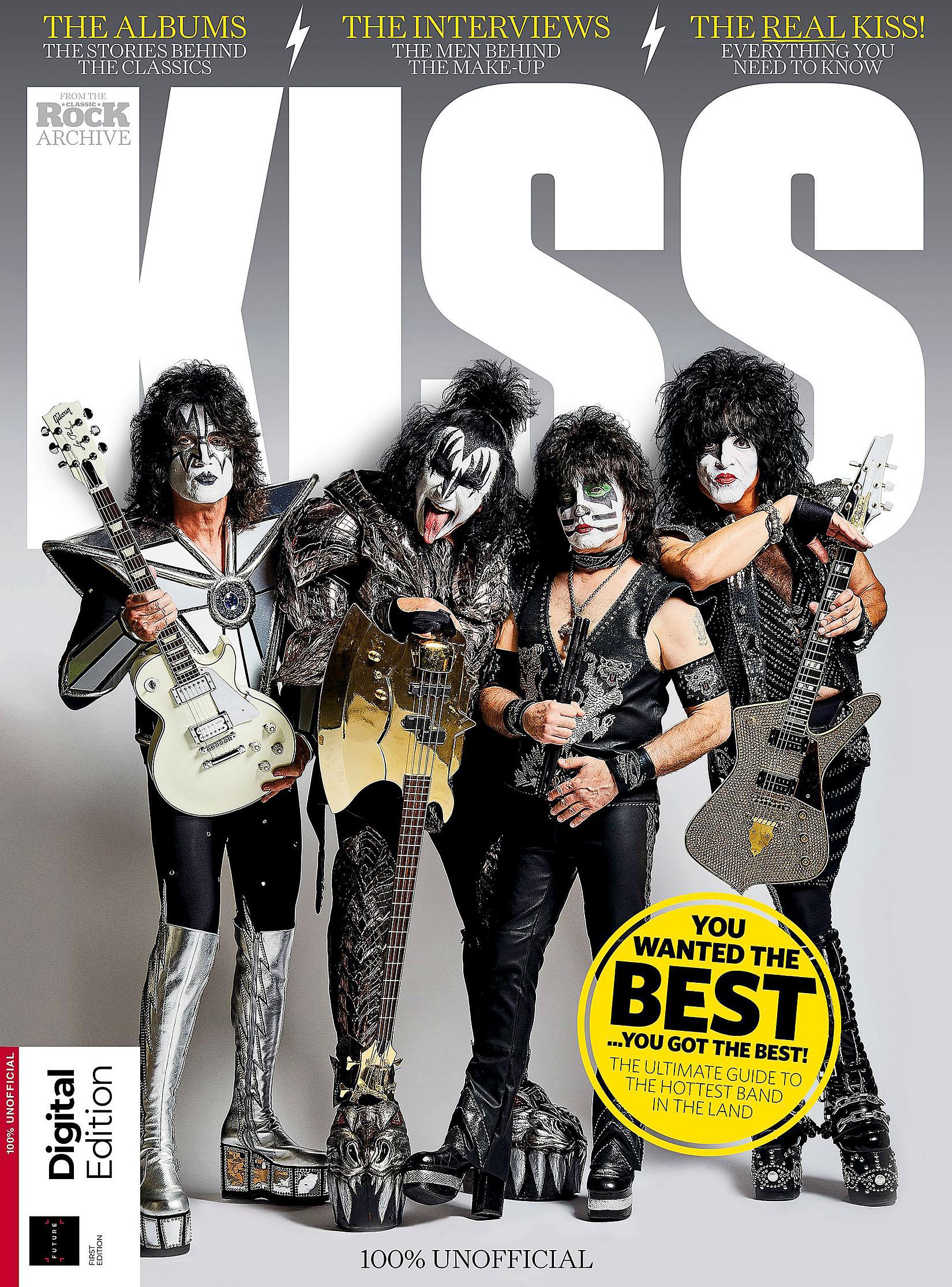 Classic Rock Special Kiss 2019 01.jpg
