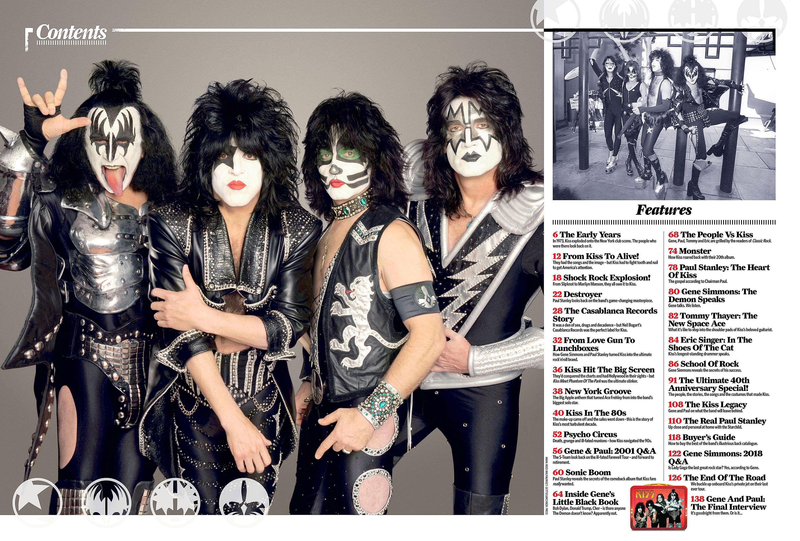 Classic Rock Special Kiss 2019 02.jpg