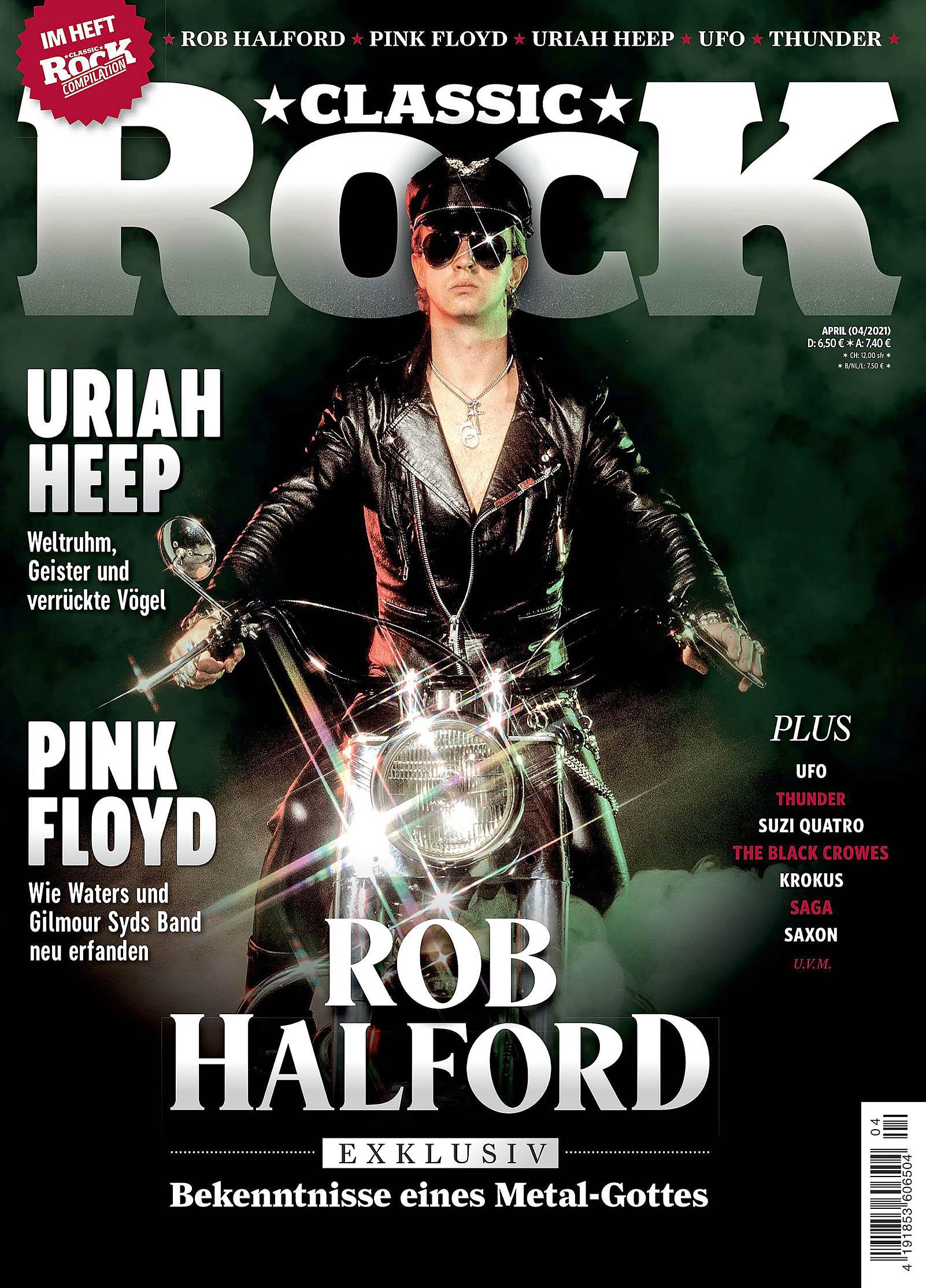 Classic Rock Ger 2021-04 JPriest 01.jpg