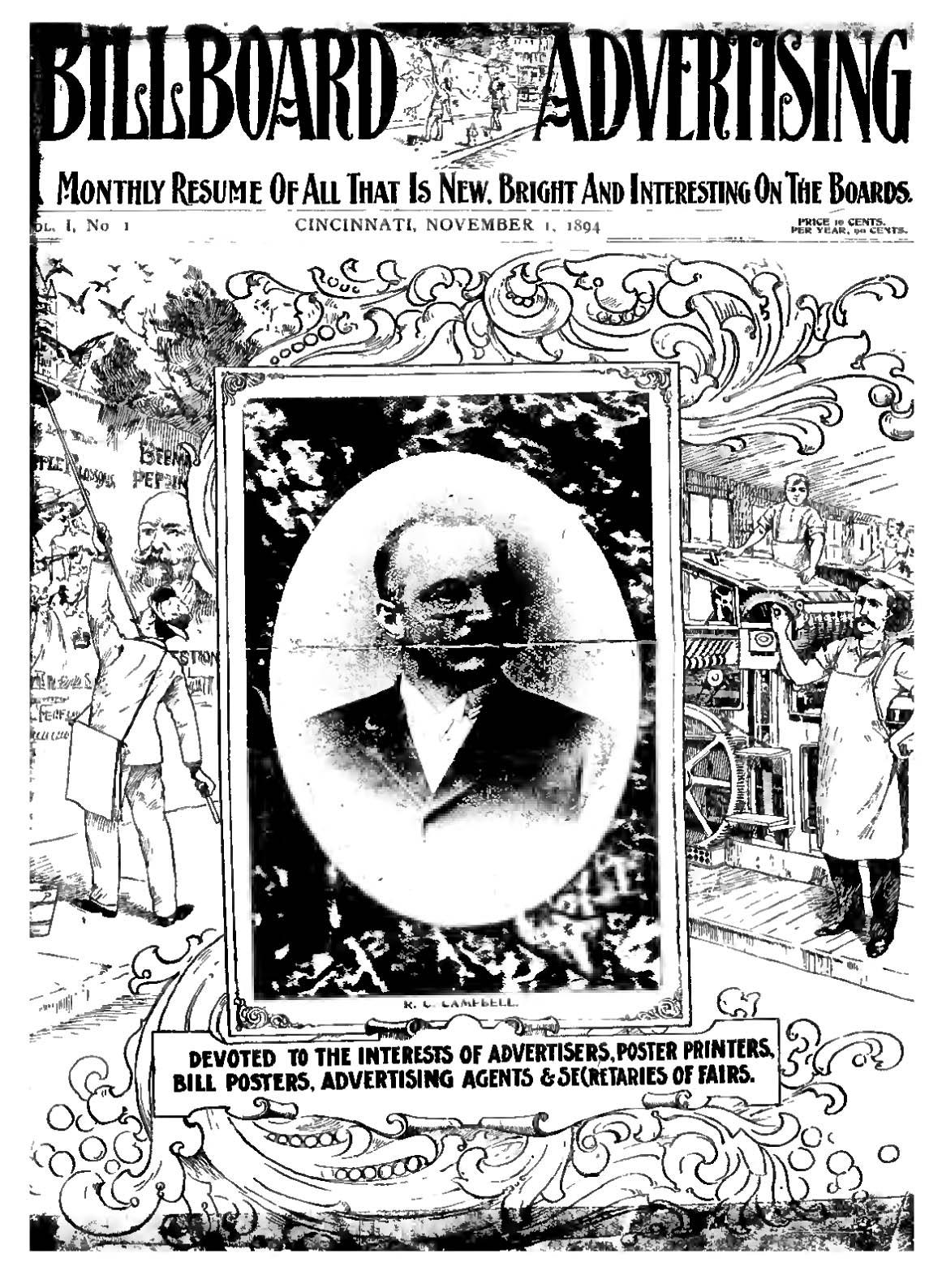 Billboard-1894-11 01.jpg
