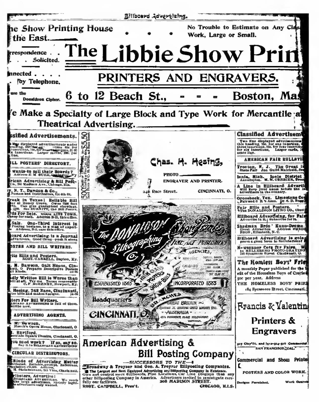 Billboard-1894-11 02.jpg