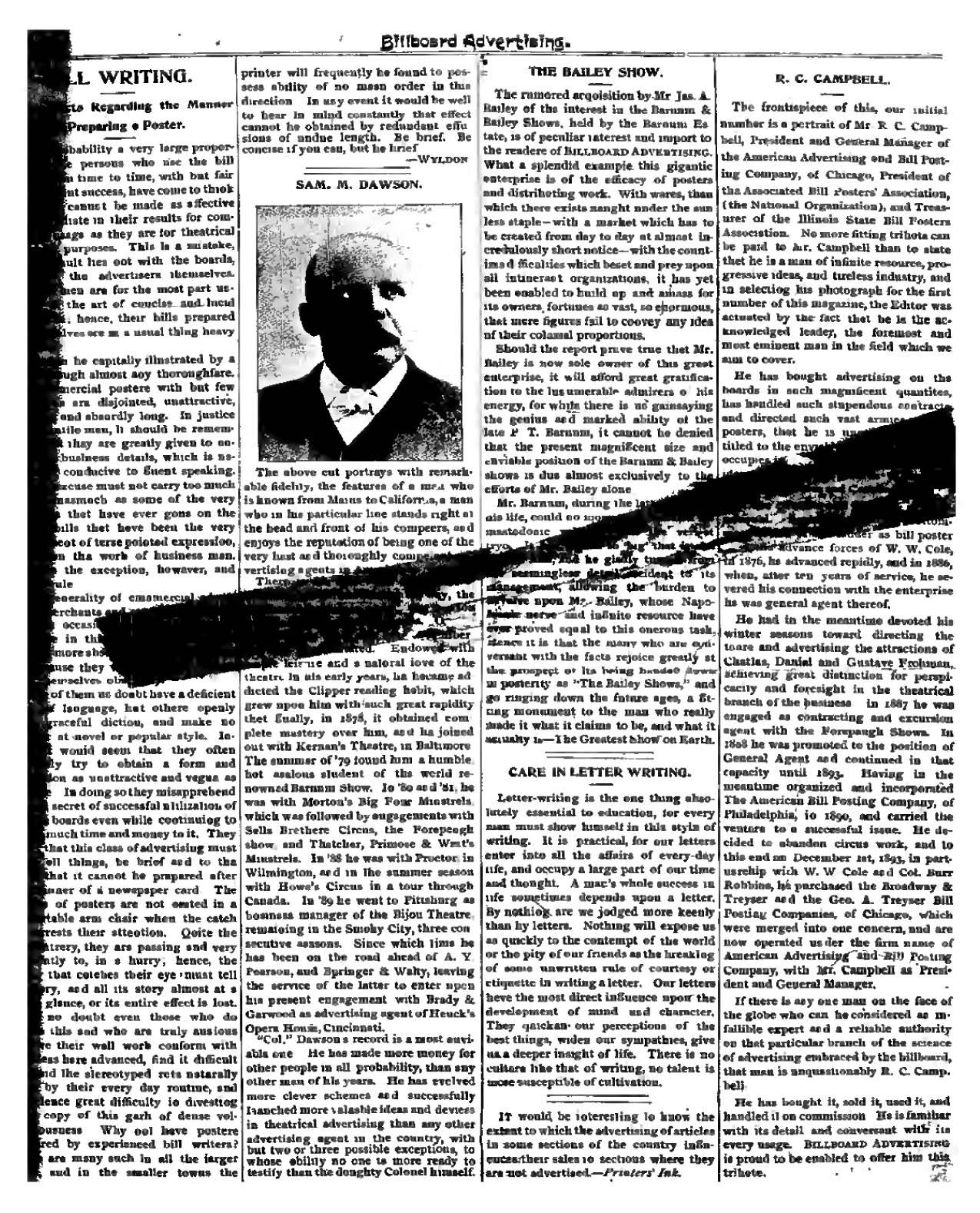 Billboard-1894-11 03.jpg