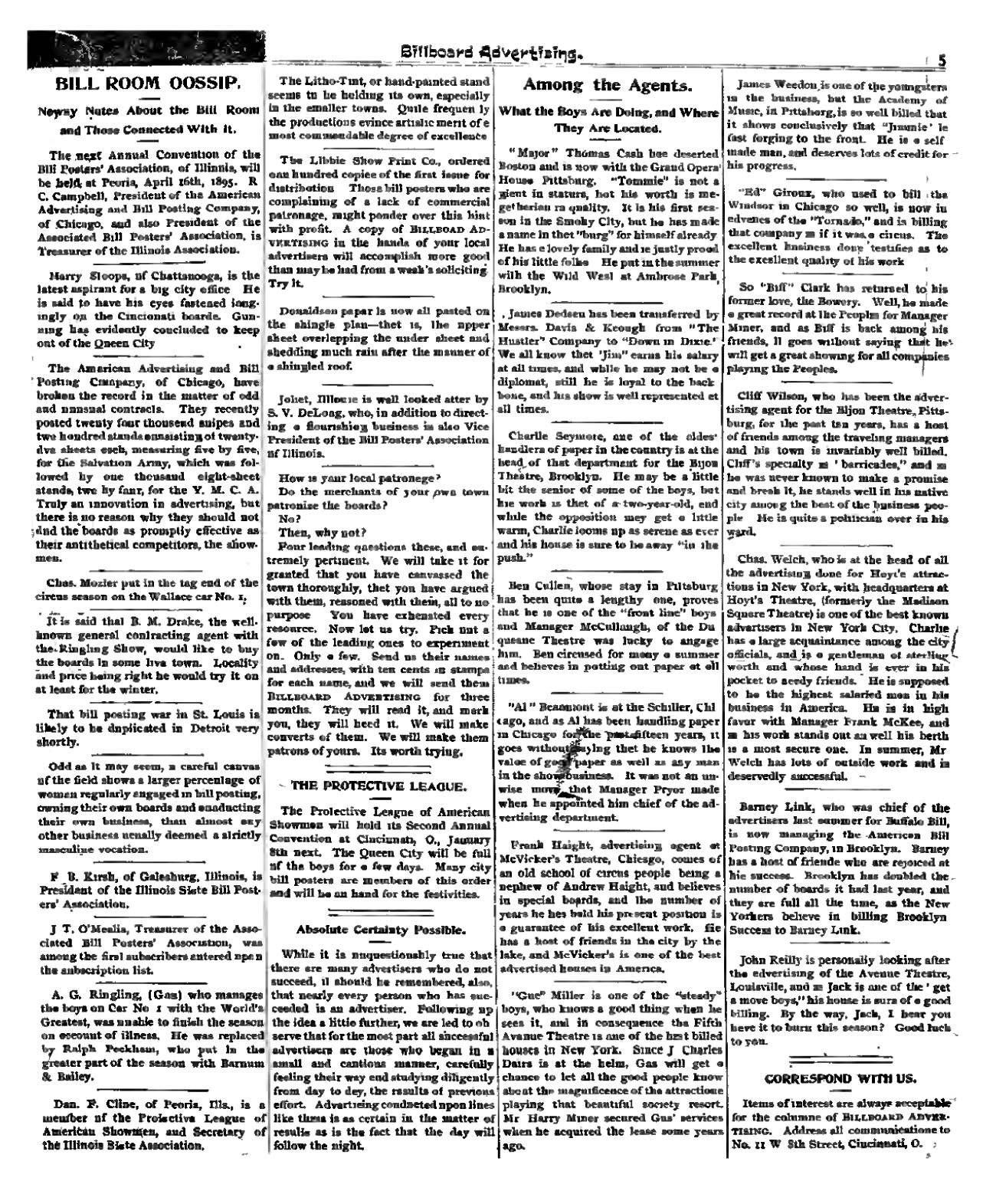 Billboard-1894-11 05.jpg