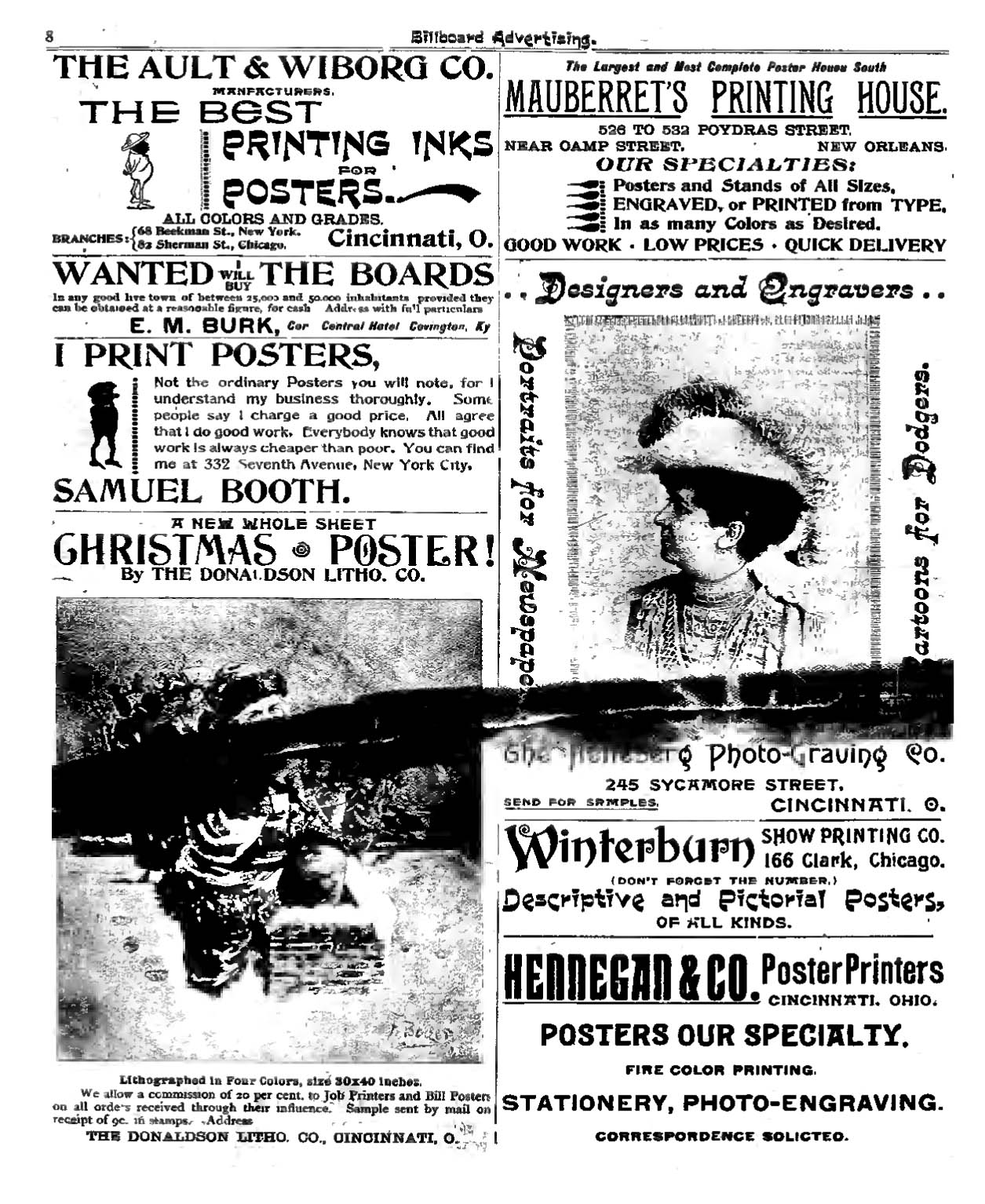 Billboard-1894-11 08.jpg