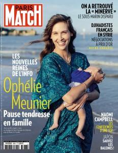 Paris Match 3663 2019-07-25.jpg