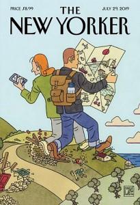 New Yorker 190729.jpg