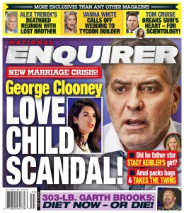 National Enquirer 2019-08-05.jpg