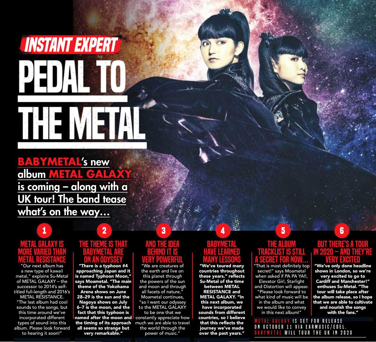 Kerrang 2019-07-20 Babymetal.jpg