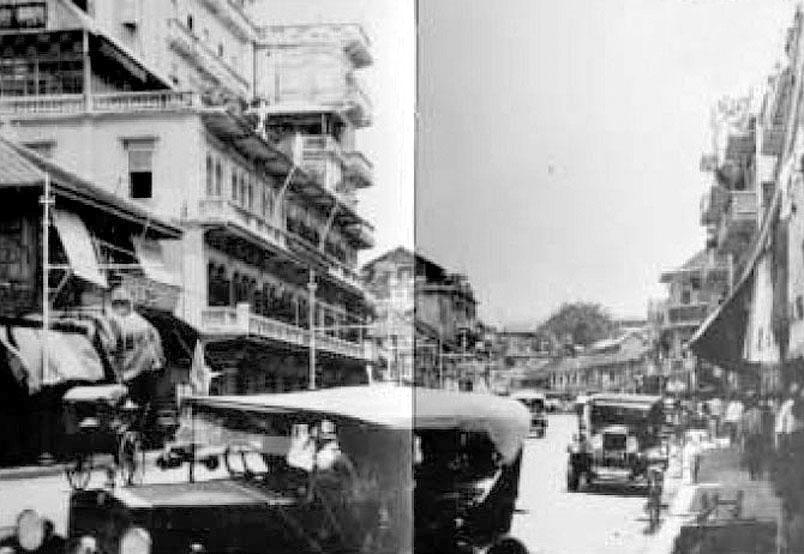 1930 Silom.jpg