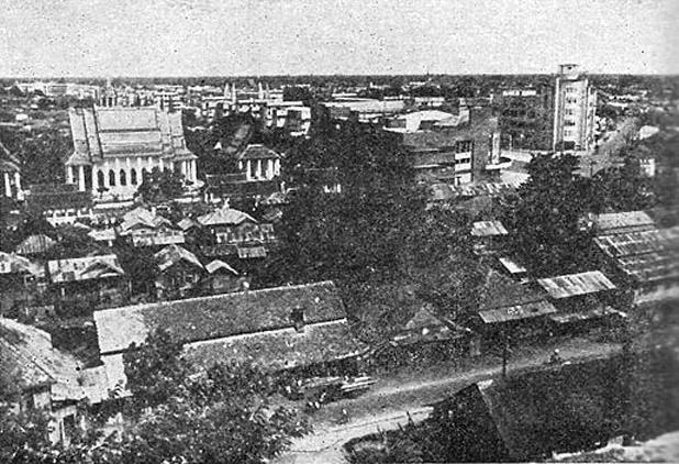 1930s Bangkok.jpg
