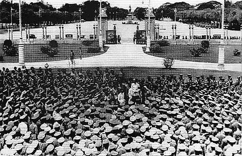 1932 Phrayamanopakon.jpg