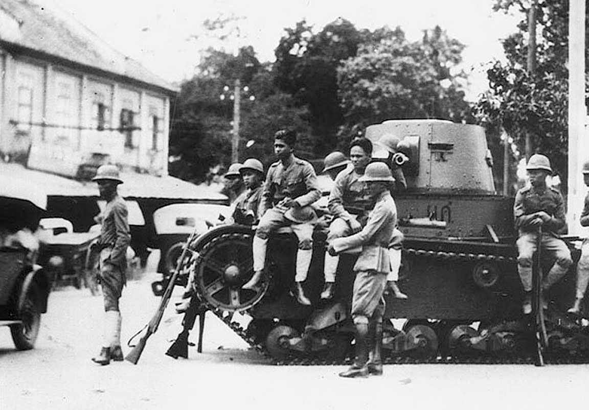 1932coup-aftermath-b.jpg