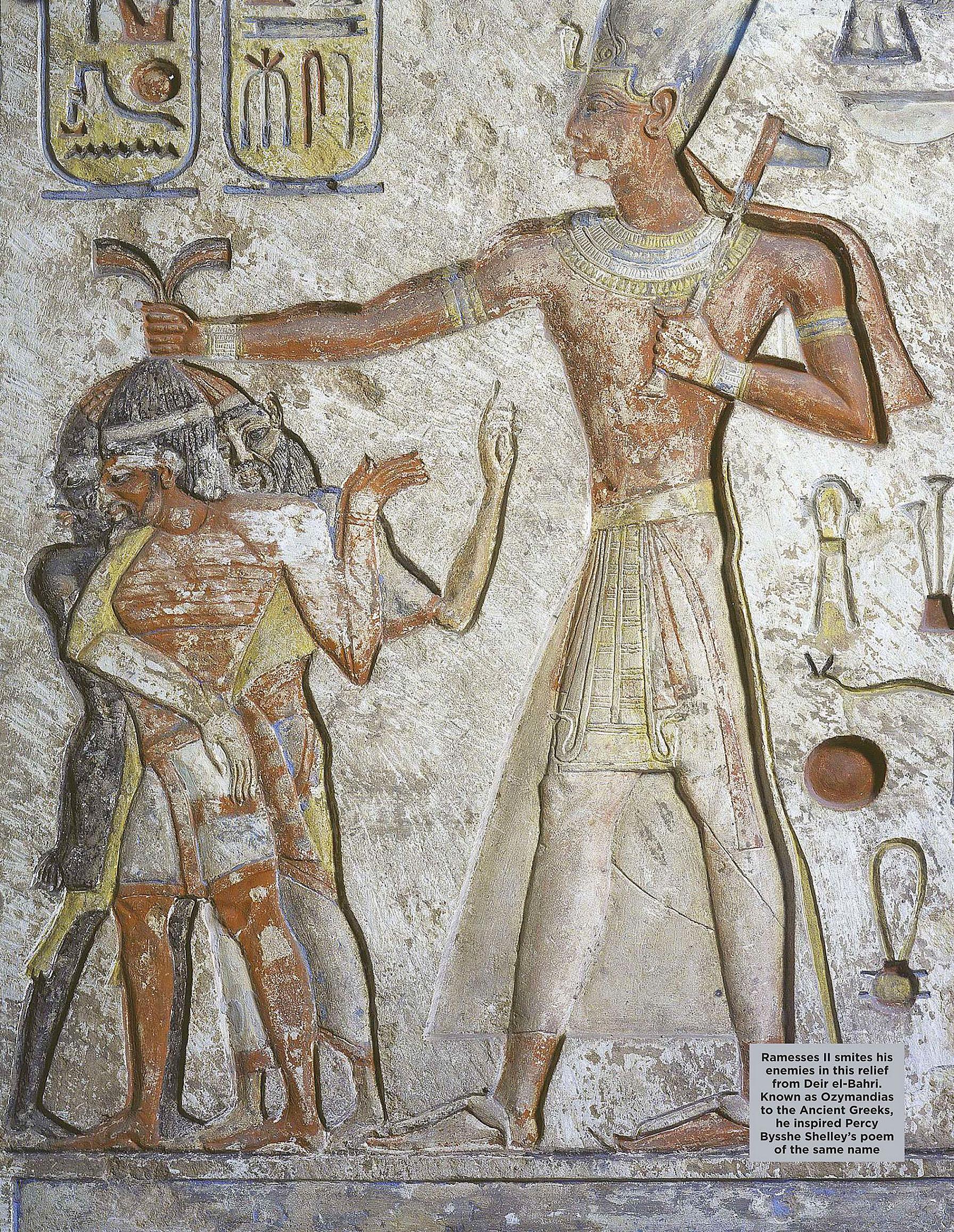 History Revealed 2019-08 Egypt2.jpg