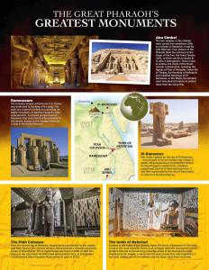 History Revealed 2019-08 Egypt4.jpg