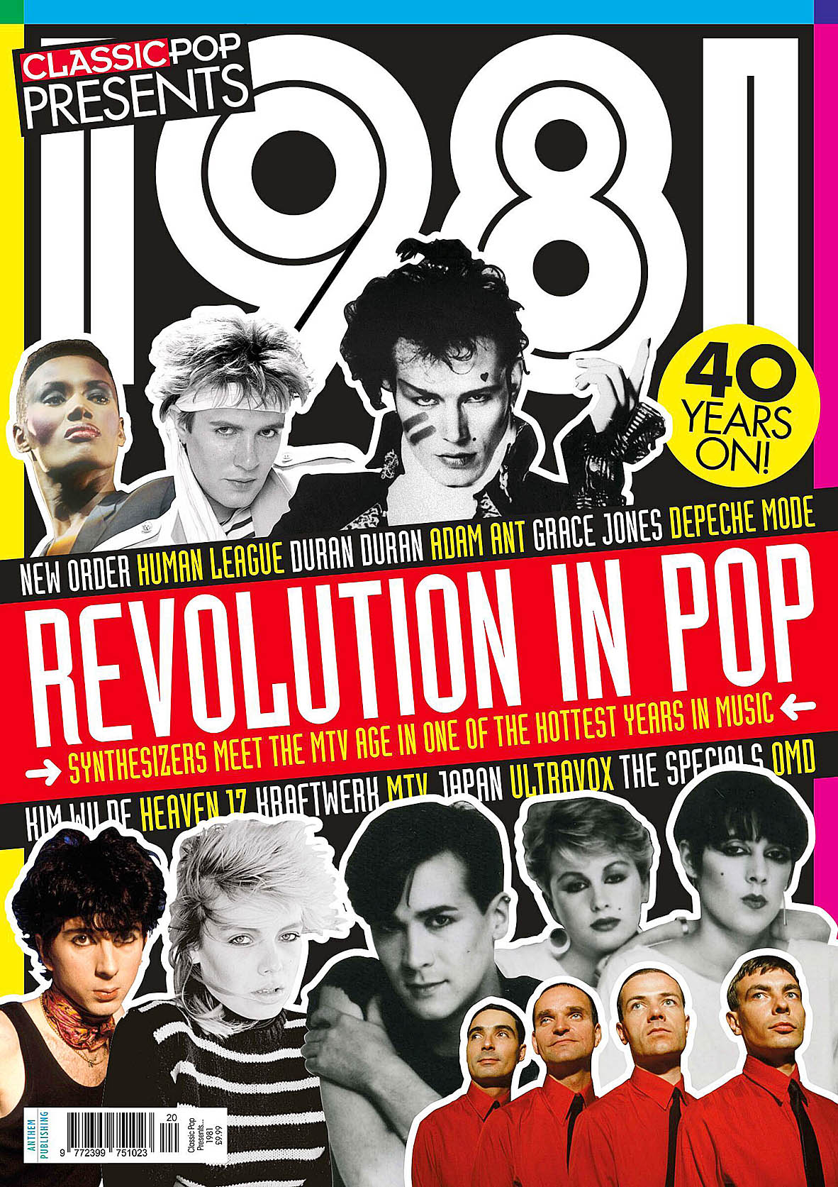 Classic Pop Sp 1981.jpg