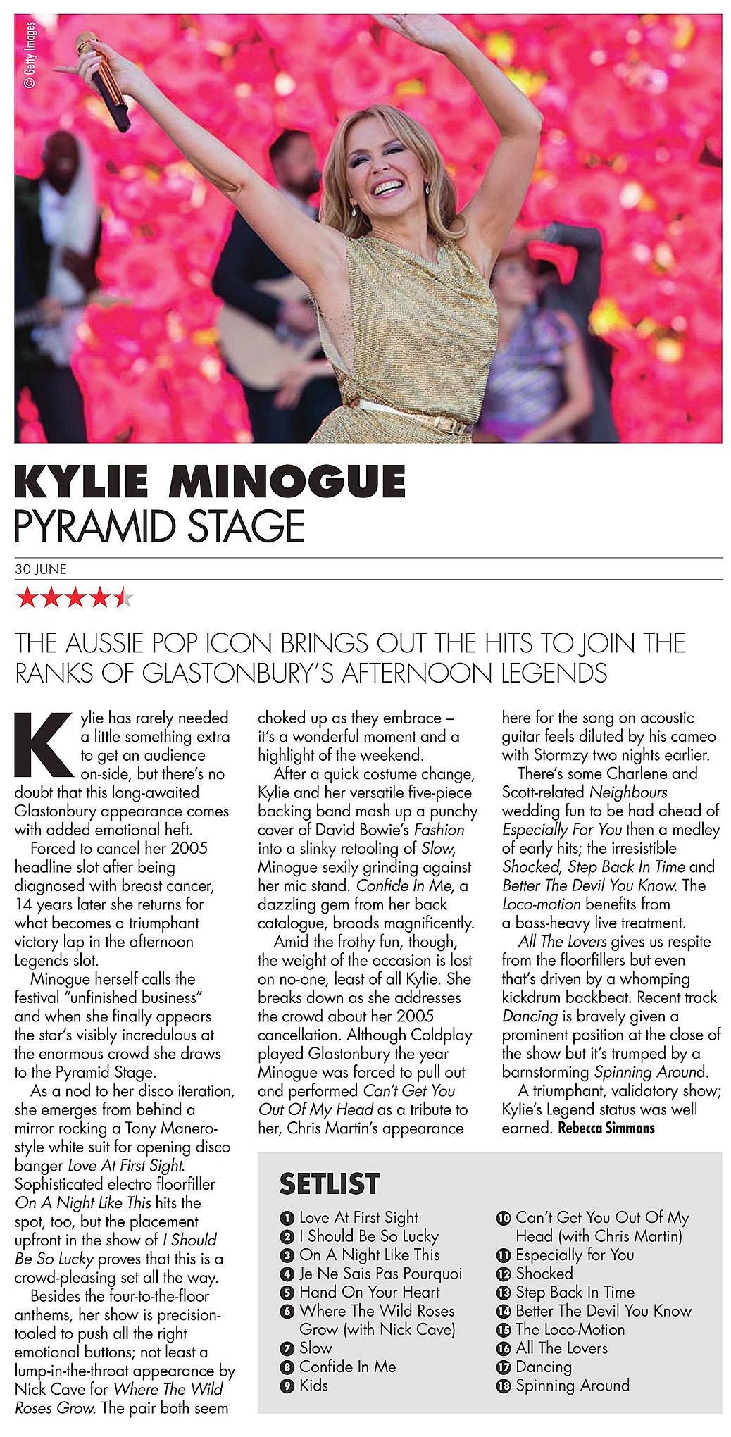 Classic Pop 2019-08 Kylie 03.jpg