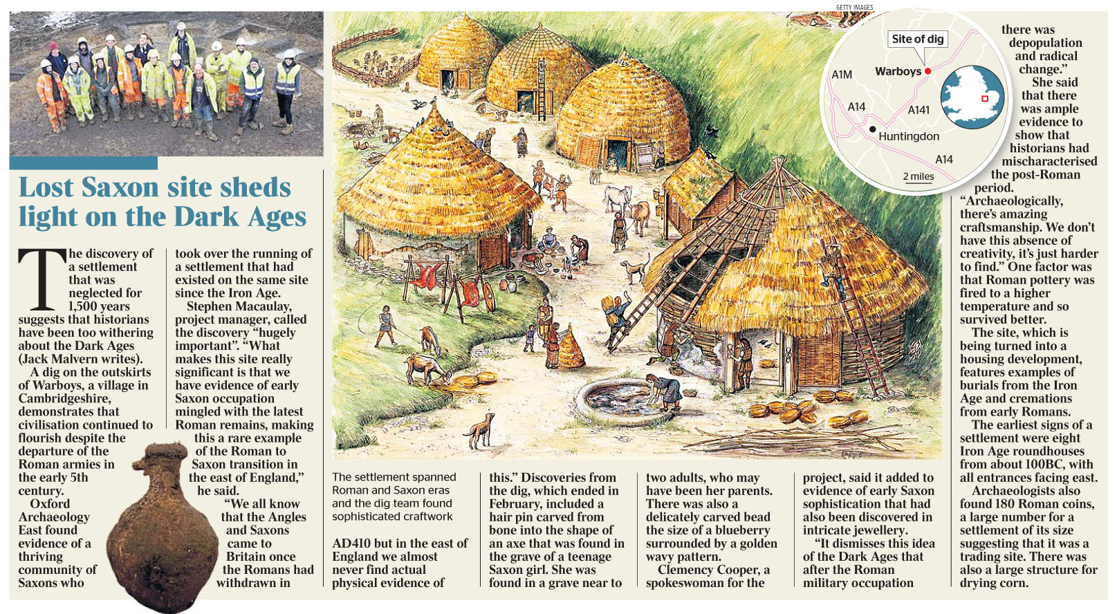 The Times  24 July 2019 Dark Ages.jpg
