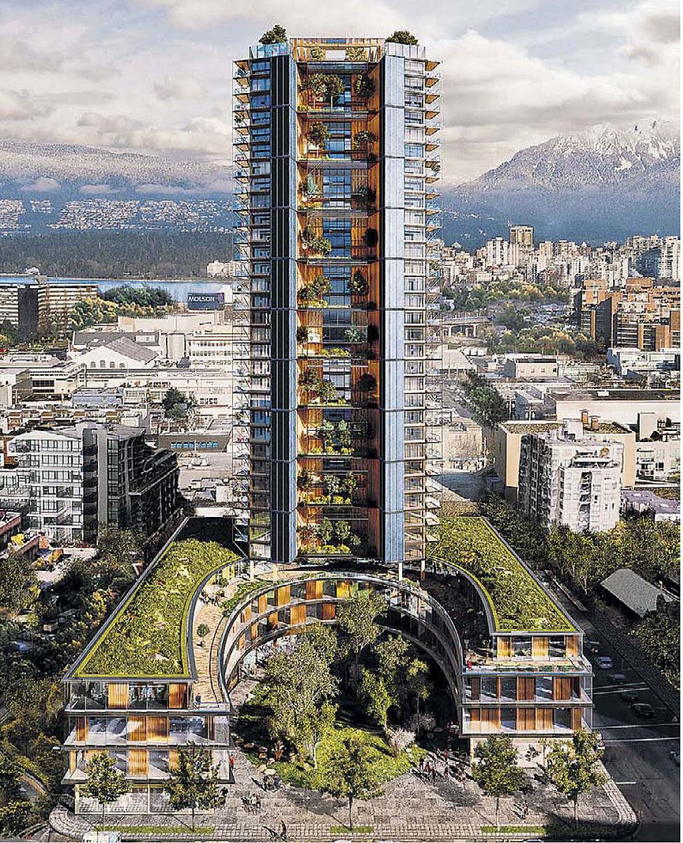 The Guardian  July 23 2019 Wood 40-storey.jpg